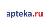 Apteka-ru